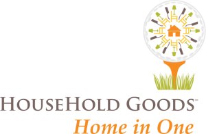 HG_Home_in_One_logo