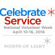 2016_NVW_logo_color