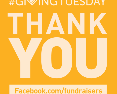 giving-tuesday-fundraiser