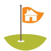 golf_icon_course