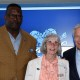 cropped Barbara Smith Myra Kraft Award