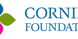 Thank You to Corning Incorporated Foundation