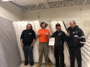 Marks-Moving-Mattresses-12-18