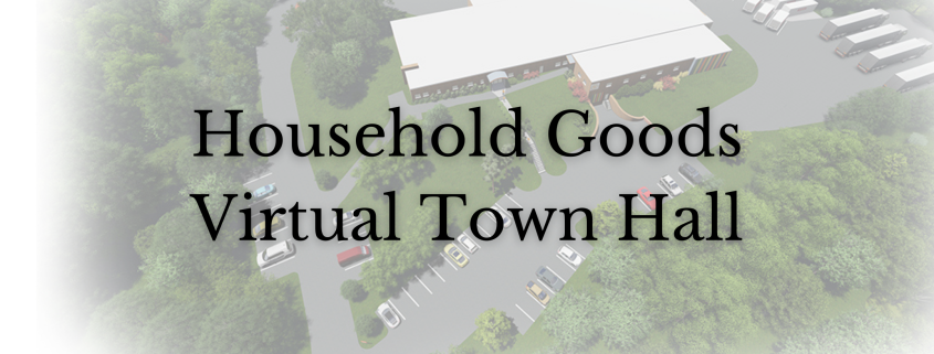 Household Goods Town Hall-3